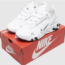 Men's Nike React Element 55 Se Size 7uk Photo