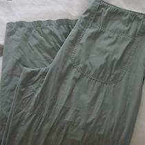 Men's Pants Photo