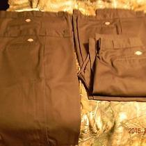 Men's Pants Photo