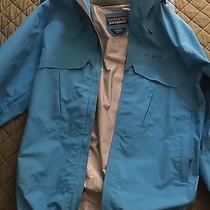 Men's Patagonia Exosphere Jacket Photo