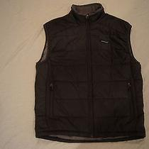 Men's Patagonia Light Vest Men's M Photo