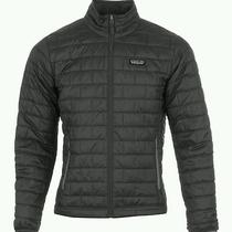 Men's Patagonia Mens Puff Hoody Photo
