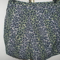 Men's Patagonia Nylon Lined Boardshorts Water Shorts Size 31 Photo