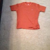 Men's Patagonia Shirt Photo