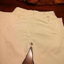 Men's Pre Owned Polo Ralph Lauren Chino Pants Photo
