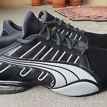 Men's Puma 10 Cell Running Shoes -  Men Size 10.5 Photo