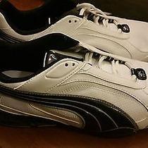 Men's Puma Cell Cerano Size 9.5 Photo