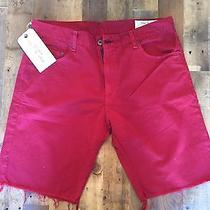 Men's Rag & Bone Shorts Photo