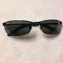 Men's Ray Ban Sunglasses  Photo