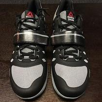 Men's Reebok Crossfit Customized Lifter 2.0 Photo