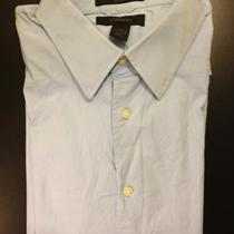 Men's Regular-Fit Dress Shirts by Express Photo