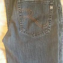Men's Rock and Republic Jeans Photo