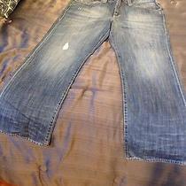 Men's Rock & Republic Jeans Photo