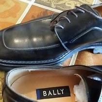 Men's Shoe's Photo