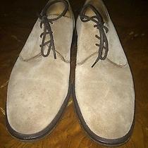 Men's Shoes Photo