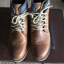 Men's Shoes Photo