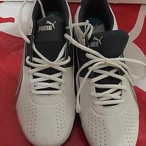 Men's Shoes Puma Cell Surin Size 10.5 Photo