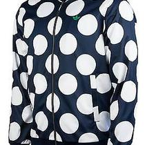 Men's Size Medium Adidas Jacket Stan Smith Track  Photo