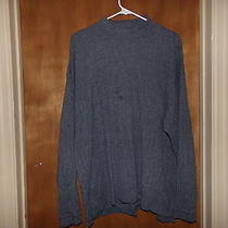 Men's Size Xxl Modern Elements Shirt Photo