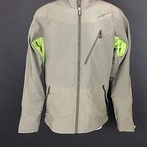 Men's Small Patagonia Jacket -- Price Lowered Photo