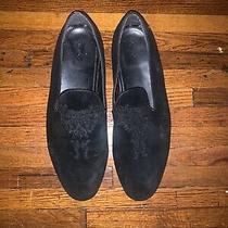 Mens Suade Aldo Shoe Size 13 Photo