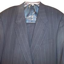 Men's Suit Photo