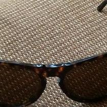 Men's Sunglasses Photo