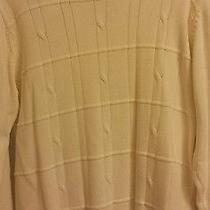 Men's Sweater  Photo