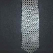 Men's Tie Photo
