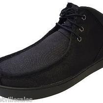 Men's Timberland Groveton Mt Chk Men's Shoes Photo