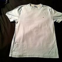 Men's Tommy Hilfiger Shirt Photo