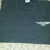 Men's Tshirt by Mossimo Size Large Photo