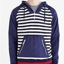 Men's Urban Outfitters Sweatshirt Photo