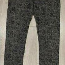 Men's Versace Jeans - Size 31 - Cost 580 - Brand New With Tags - Slim Photo