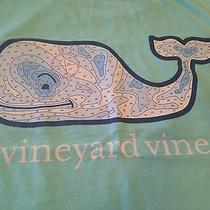Men's Vineyard Vines Medium  Photo