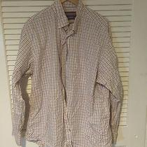Men's Vineyard Vines Shirt Photo