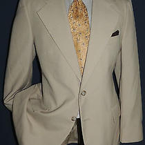 Men's Vintage Yves Saint Laurent