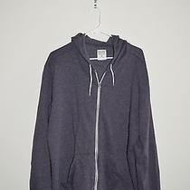 Men's Xl Hoodie -  Mossimo Photo