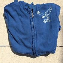 Men's Xs American Eagle Hoodie Photo