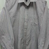 Men Shirt Photo