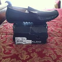 Men Shoes Size 12 Photo