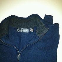 Men Sweaters Photo