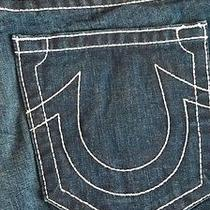 Men True Religion Jeans Mens Photo