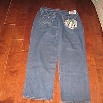 Men True Religion Joey Row 40 Seat 34 Photo