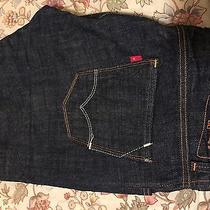 Mens 501 Button Fly Levis 32x30 and 31x30 Two Jeans for One Great Prize Photo