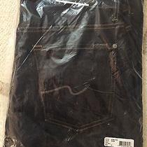 Mens 7 for All Mankind Jeans Photo