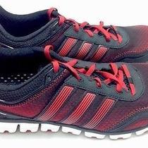 Mens Adidas Climacool Modulation 2 Running Shoes  - Sizes 11 Photo