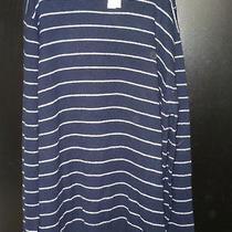 Mens Aeropostale Men's Acrylic Sweater Size Xl Nwt 1543 Photo