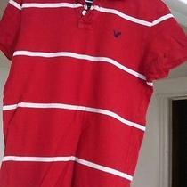 Mens American Eagle Shirt Photo
