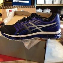 Mens Asics Gel-Cirruss 33  Photo